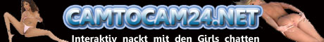 23 Cam-to-Cam-Livesex und Webcams.